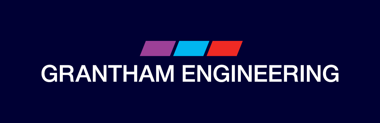 Grantham Engineering Ltd